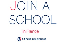 Join a school in France (1)