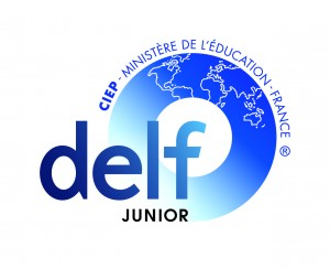 Delf-Junior-CMJN
