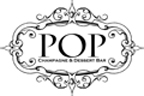 POP-Logo-new