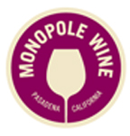monopole-wine-b-new