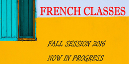 french-classes-fall