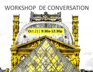 workshop de conv